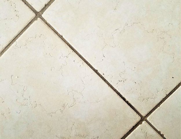 Honest Review of Black Diamond Ultimate Grout Cleaner