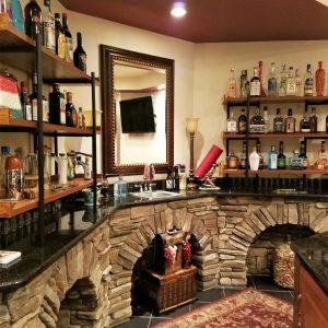basement bar ideas basement bar cabinets