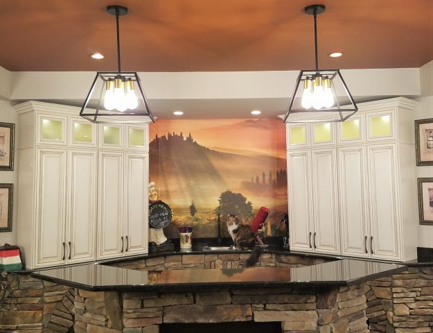 basement bar ideas basement bar cabinets